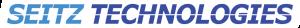 Seitz Technologies | Midlothian, Virginia Logo
